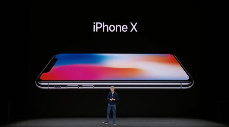 apple-iphone-x.jpg