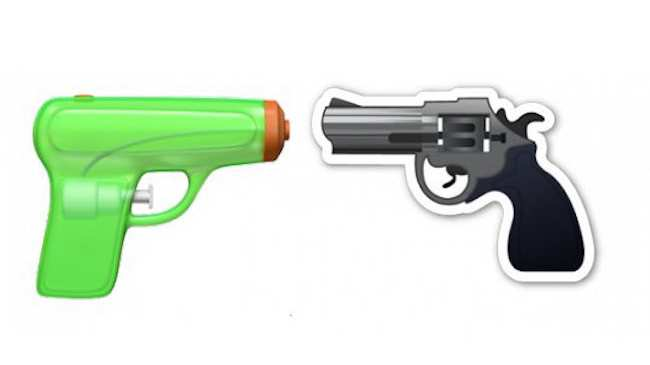 apple-is-replacing-the-controverial-pistol-emoji-with-a-water-gun-body-image-1470151597.jpg