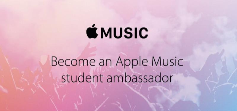 apple-music-ambassador_copy.png