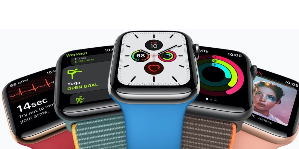 apple-watch-bands.jpg