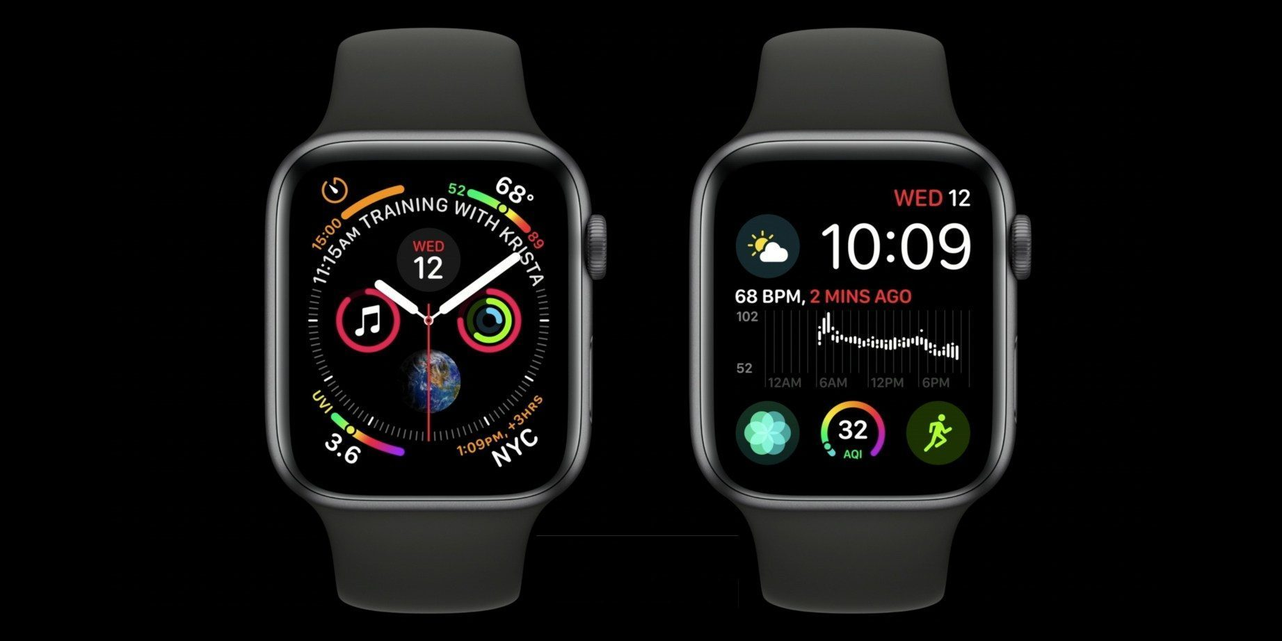 apple-watch-s4-new-complications.jpg