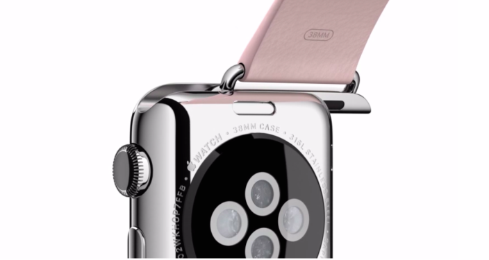 apple-watch-strap-011.png