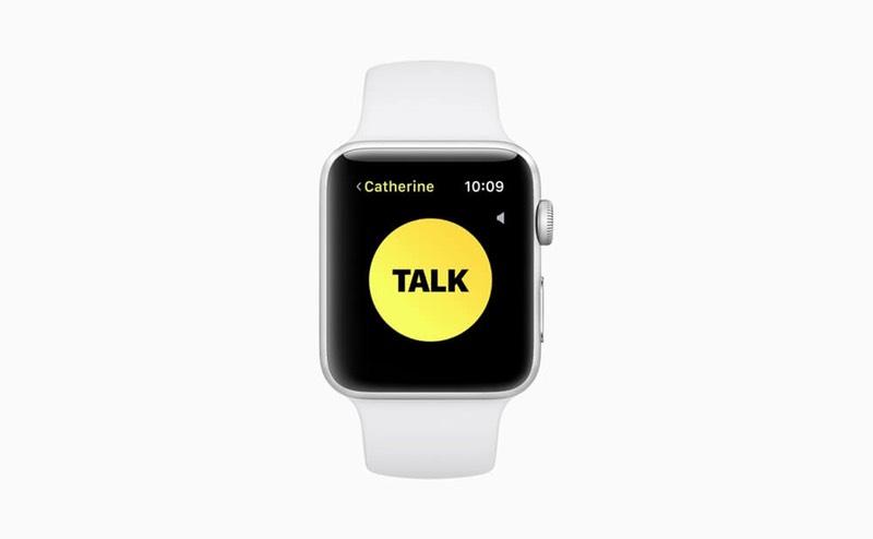 apple-watchos_5-walkie-talkie_screen-06042018_inline_jpg_large.jpg