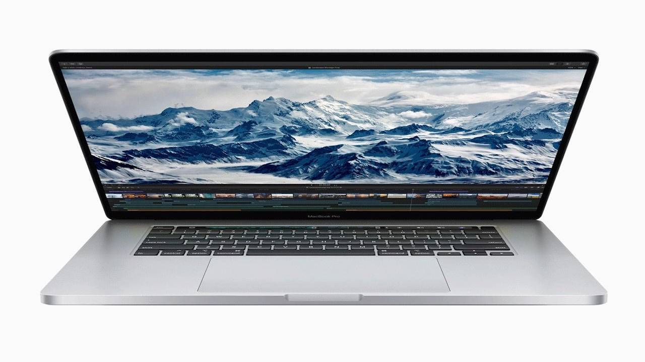 apple_16-inch-macbook-pro_battery_111319-1-dragged-1280x720.jpg