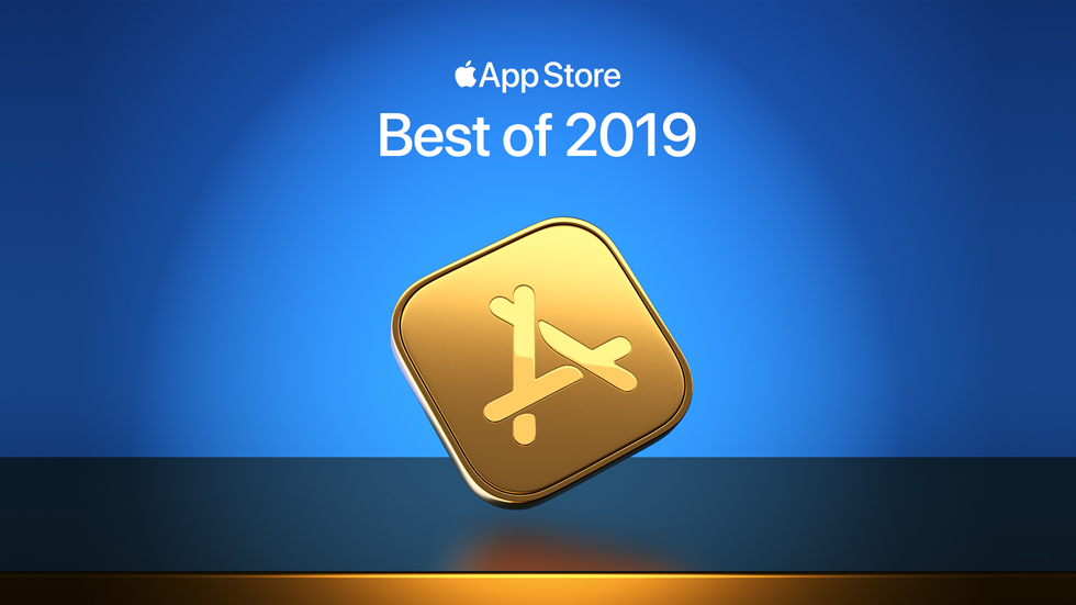 apple_best-of-2019_best-apps-games_120219_big_jpg_large.jpg