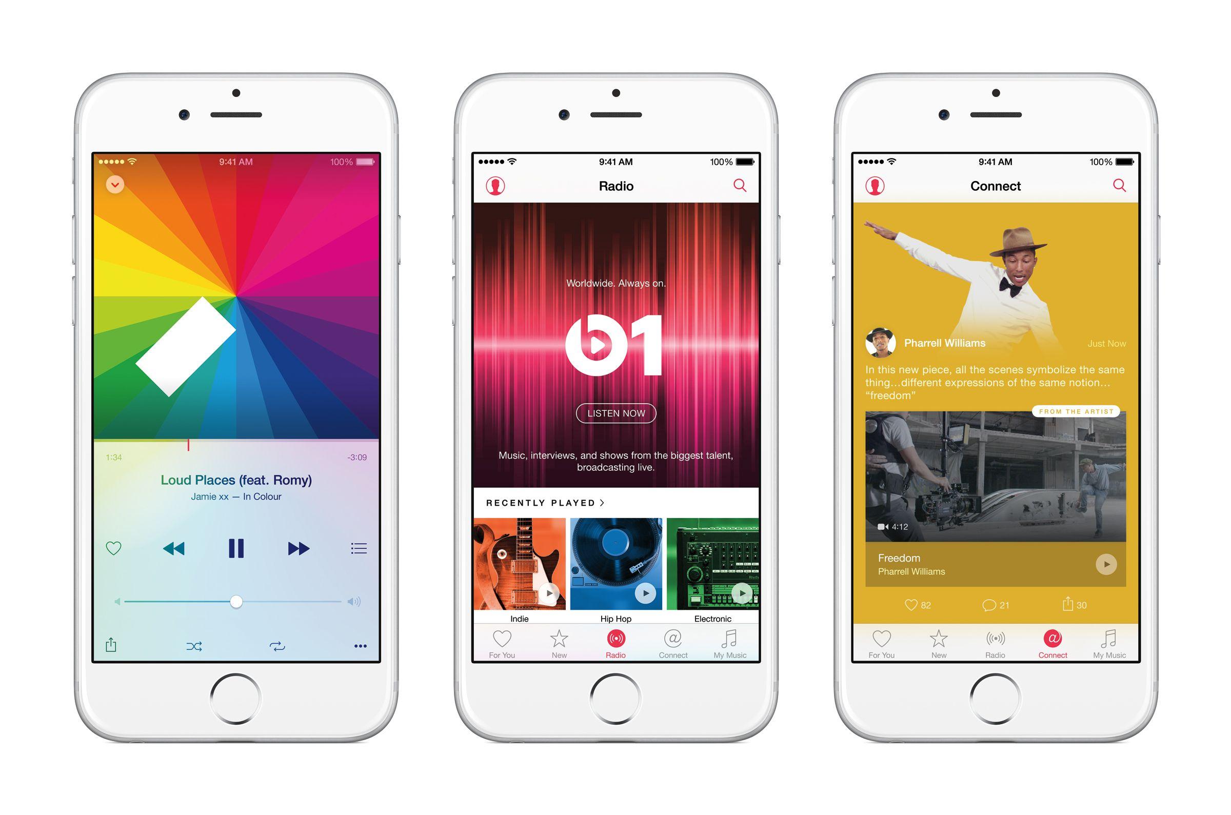 apple_music_screenshots_0.jpg