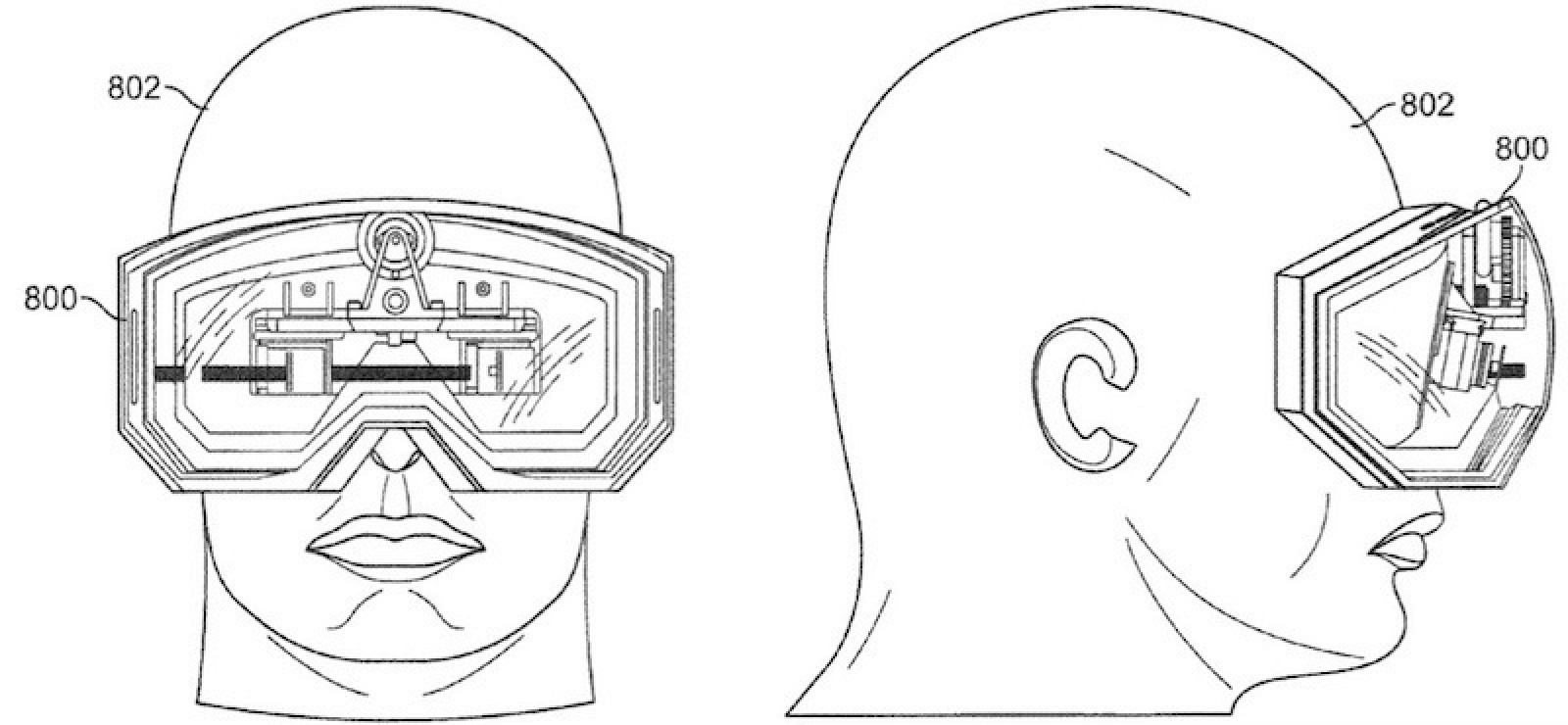 apple_patent_video_goggle.jpg
