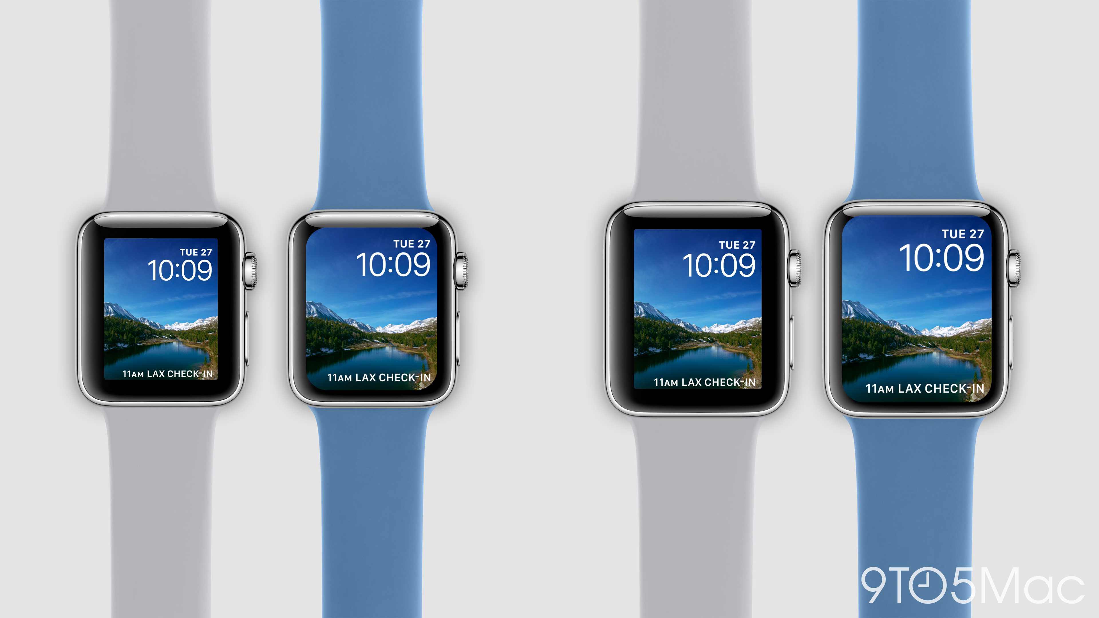 apple_watch_new_9to5mac_2.jpg