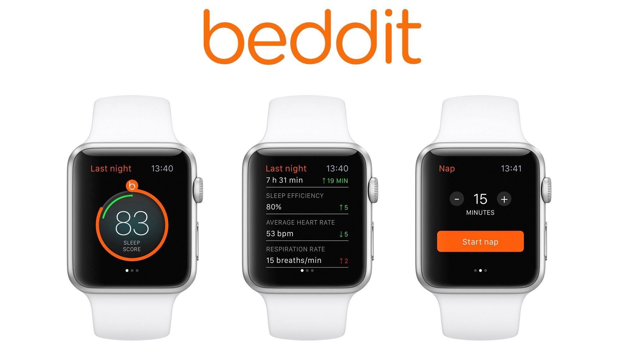 applewatch_beddit_app.jpg