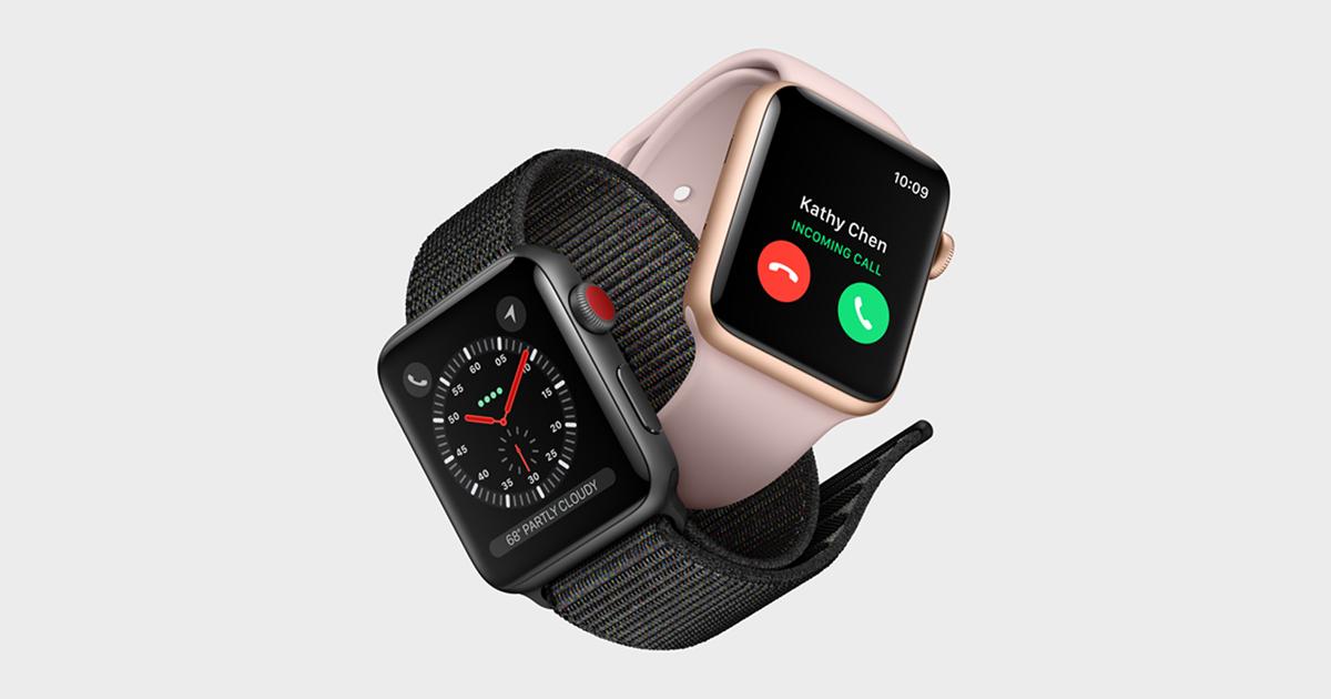 applewatch_series_3_two_loop_full_jpg_og.jpg