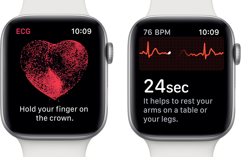 applewatchseries4ecgfeature.jpg