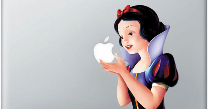 blancanieves-apple-730x385_1.jpg