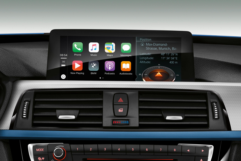 bmw-apple-carplay-promo.jpg
