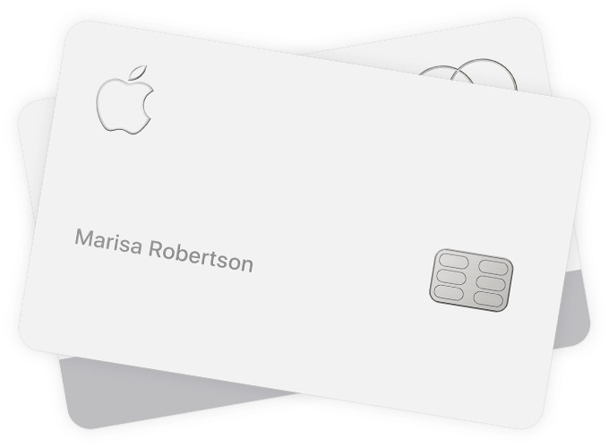 clean-apple-card-art-front-back.jpg