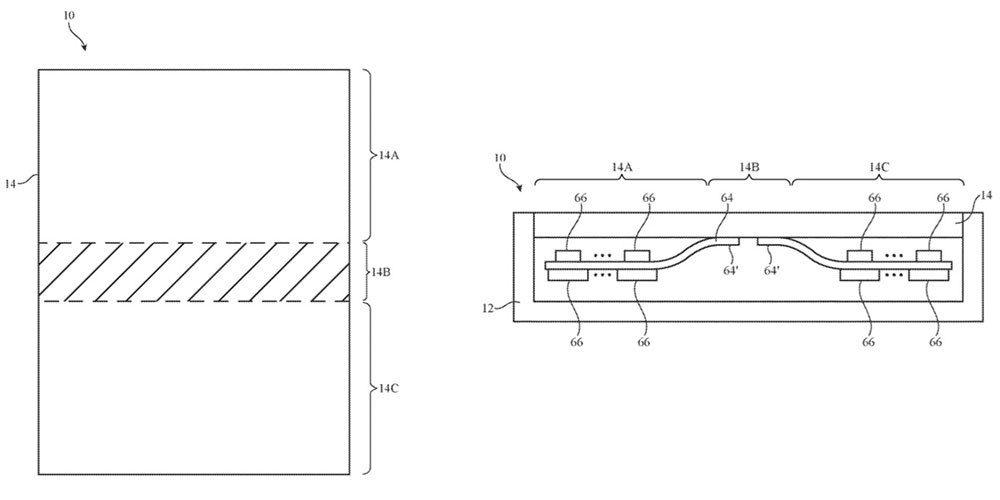 folding-iphone-patent.jpg