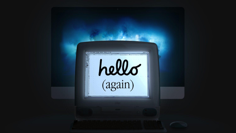 helloagain.jpg
