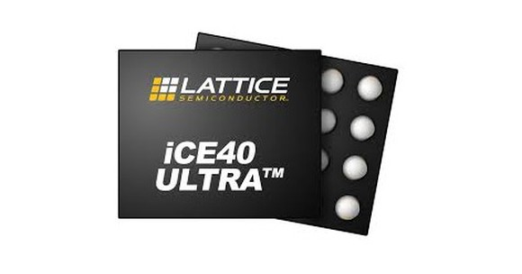 ice40_large.jpg