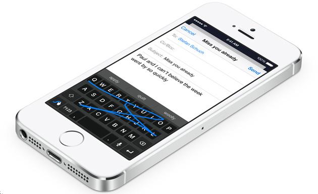ios-8-swype-like-keyboard.jpg