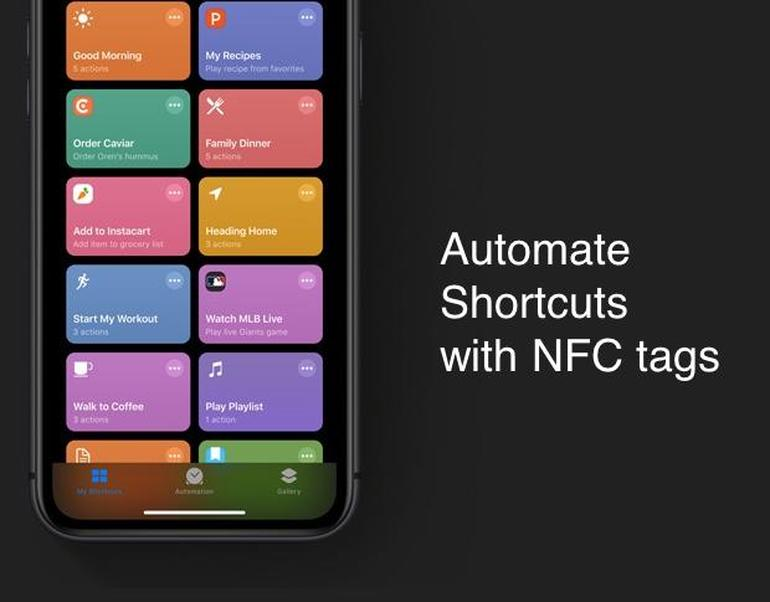 ios13-shortcutsnfc-hero.jpg