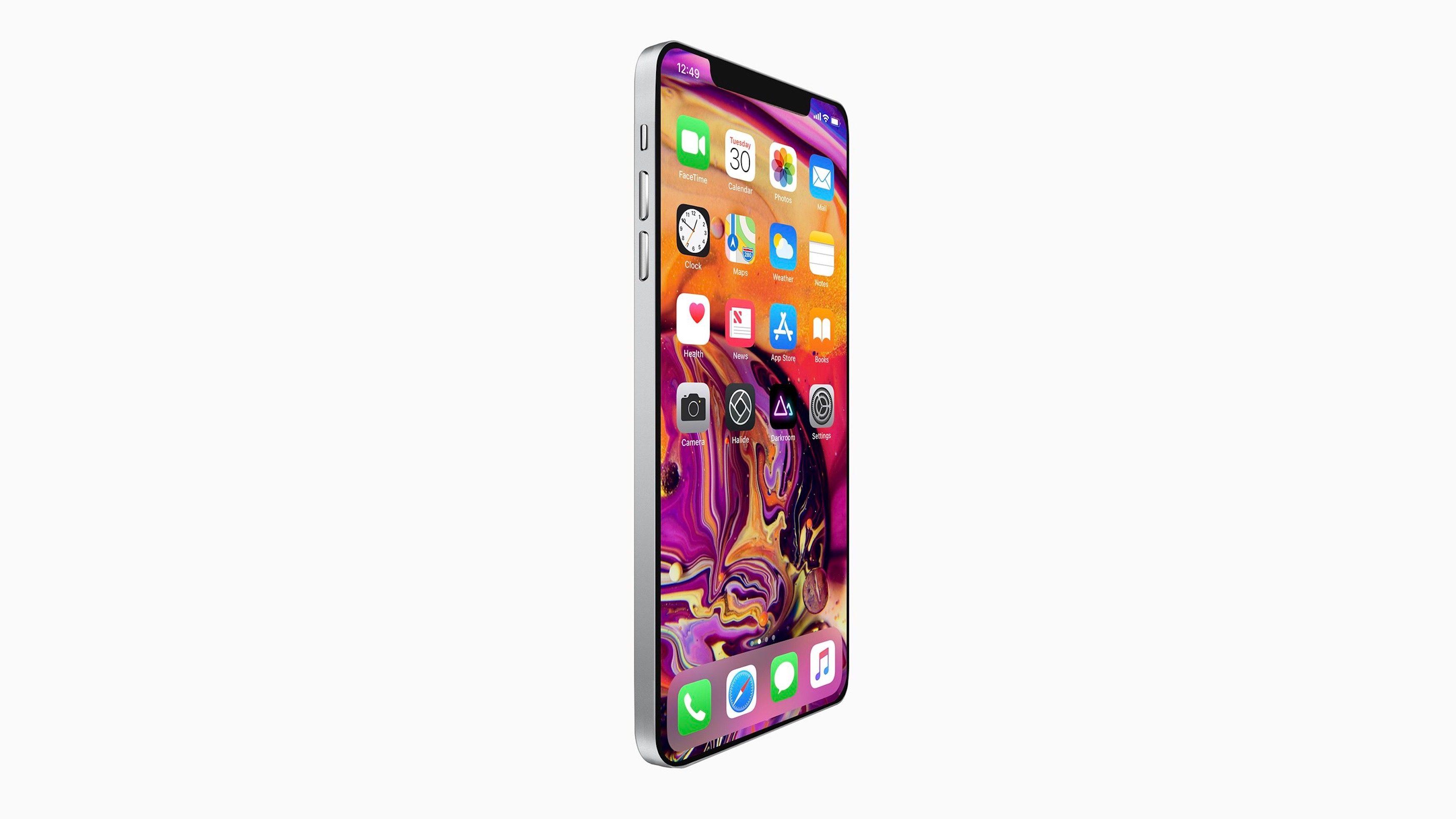 iphone-11-design-concept.jpeg