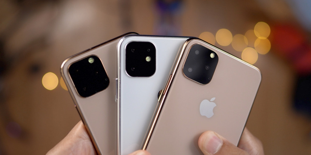 iphone-11-mockups.jpg