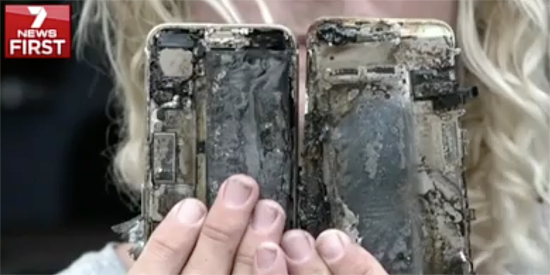 iphone-7-fire.png