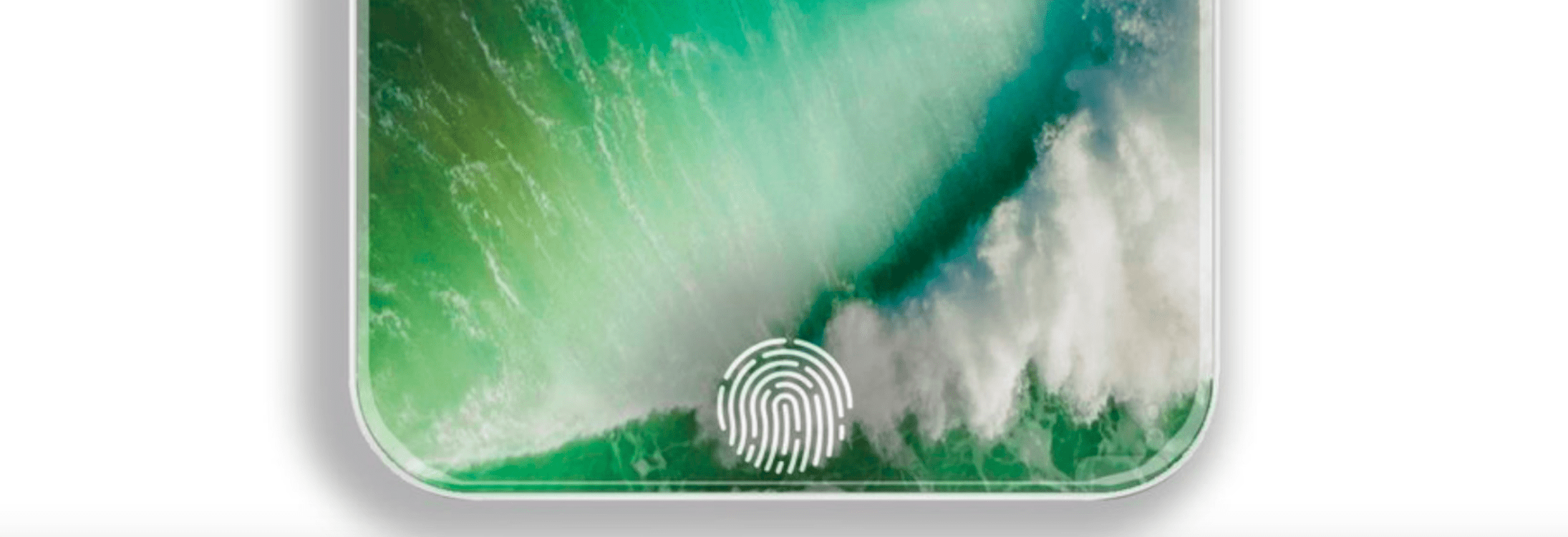 iphone-8-home-button-touch-id1_1.png