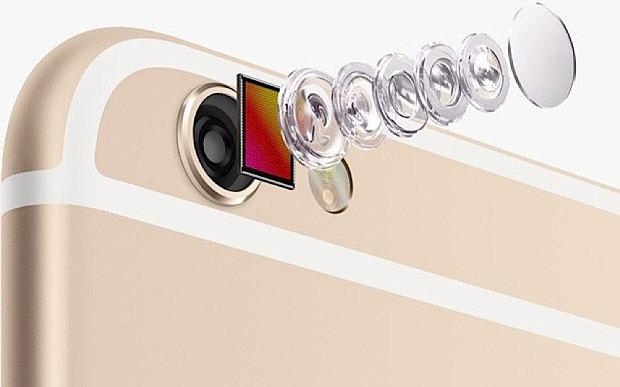 iphone6camera_3350699b.jpg