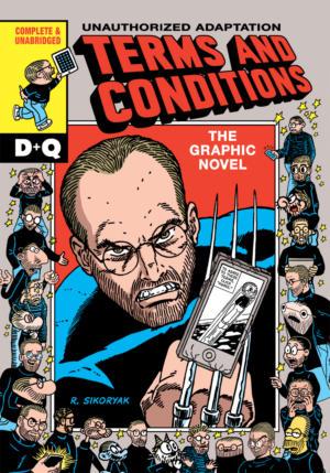itunesterms-comic-cover-100711902-medium.jpg