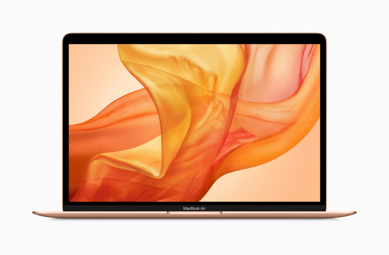 macbook-air-gold-103020181.jpg