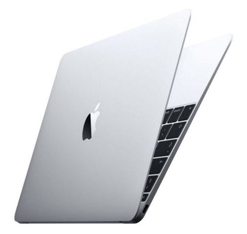 macbook-core-m-silver.jpg