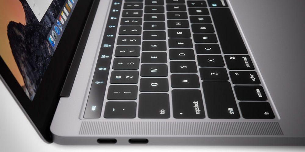 macbook-pro-concept.jpg