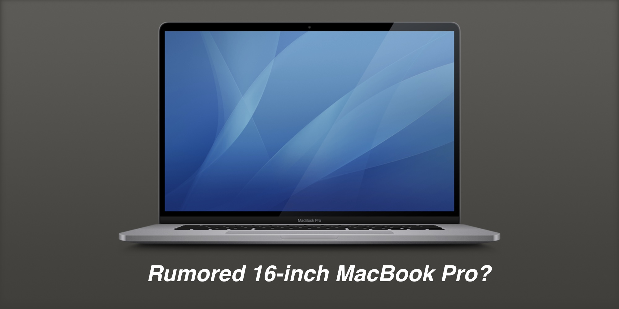 macbook-pro-forever-design.jpg
