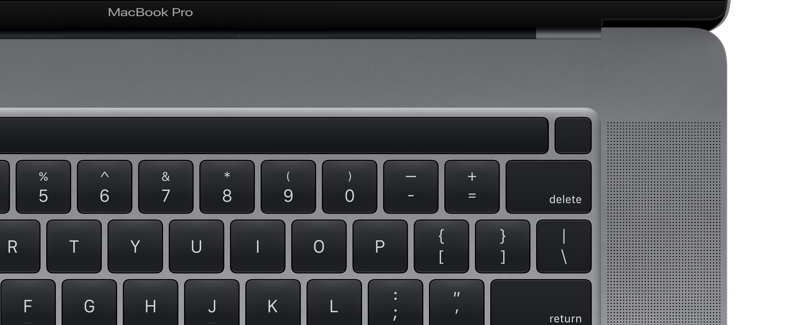 macbookpro16touchbar.png