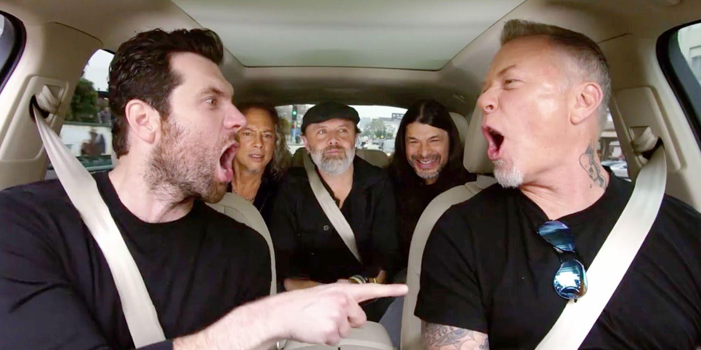 metallica-carpool-karaoke.jpg