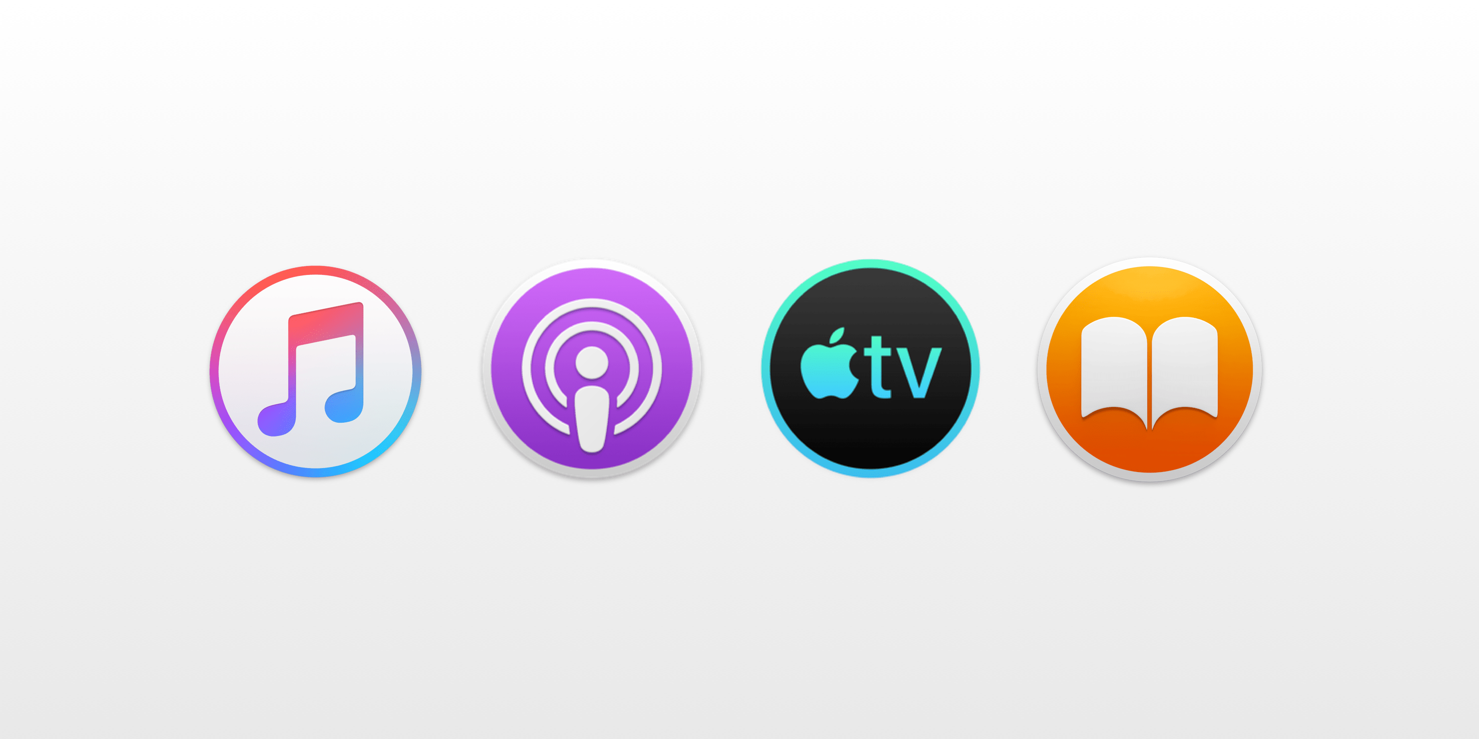 music-podcasts-tv-books-mac-1.png