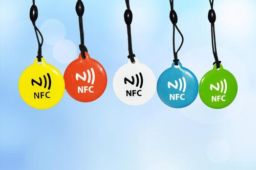 nfc-house-ntag216-epoxy-nfc-tag-keychain-888-bytes-high-memory-500x500.jpg