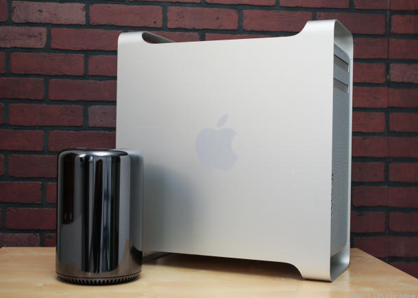 old-and-new-mac-pro.jpg