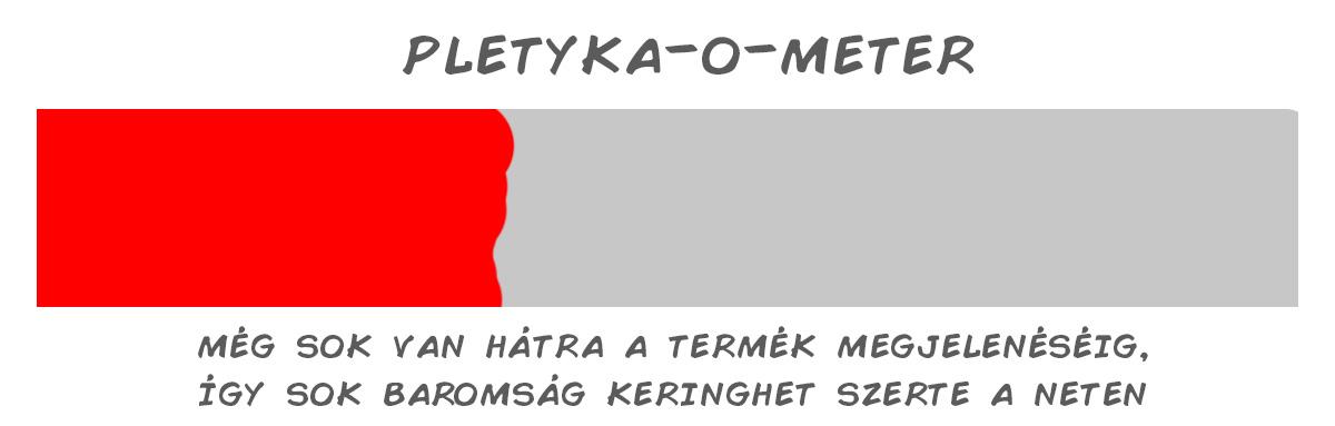 pletyka-o-meter_1_1.jpg