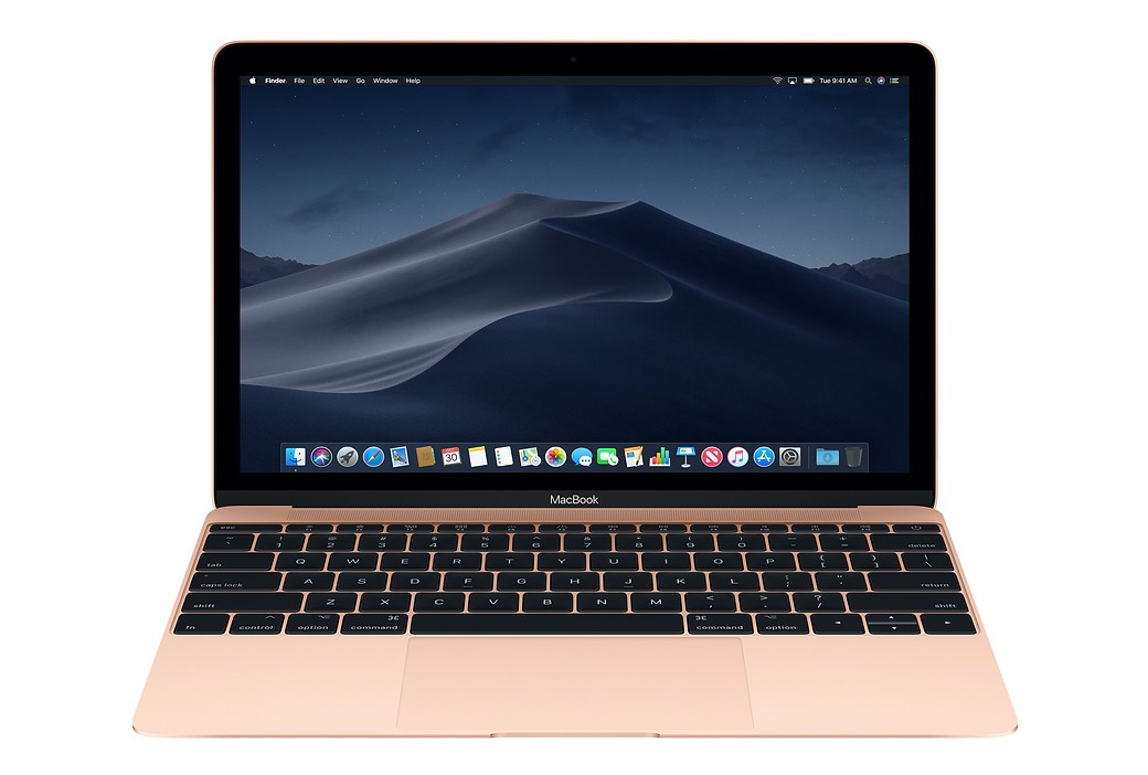 rfb-macbook-gold-select-201901.jpg