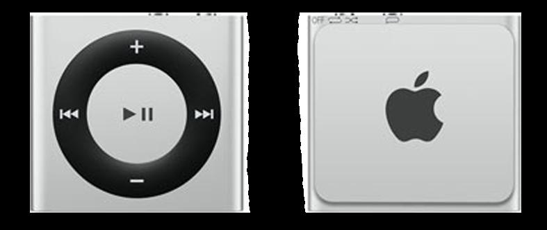 silver-ipod-shuffle.png