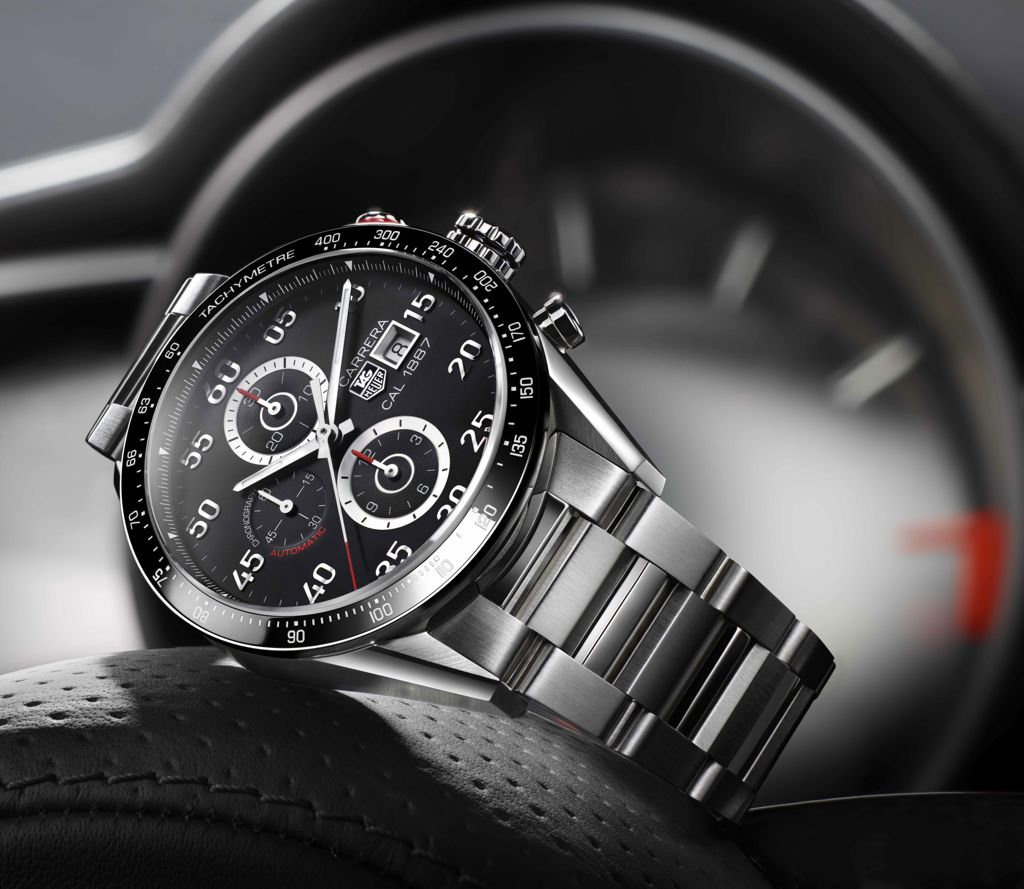 tag-heuer-carrera-calibre-1887_ceramic-bezel_43mm_car2a10_ba0799_2.jpg