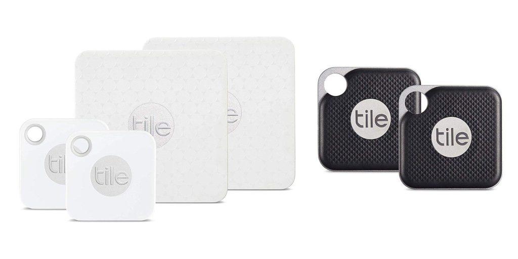 tile-tracker-deals.jpg