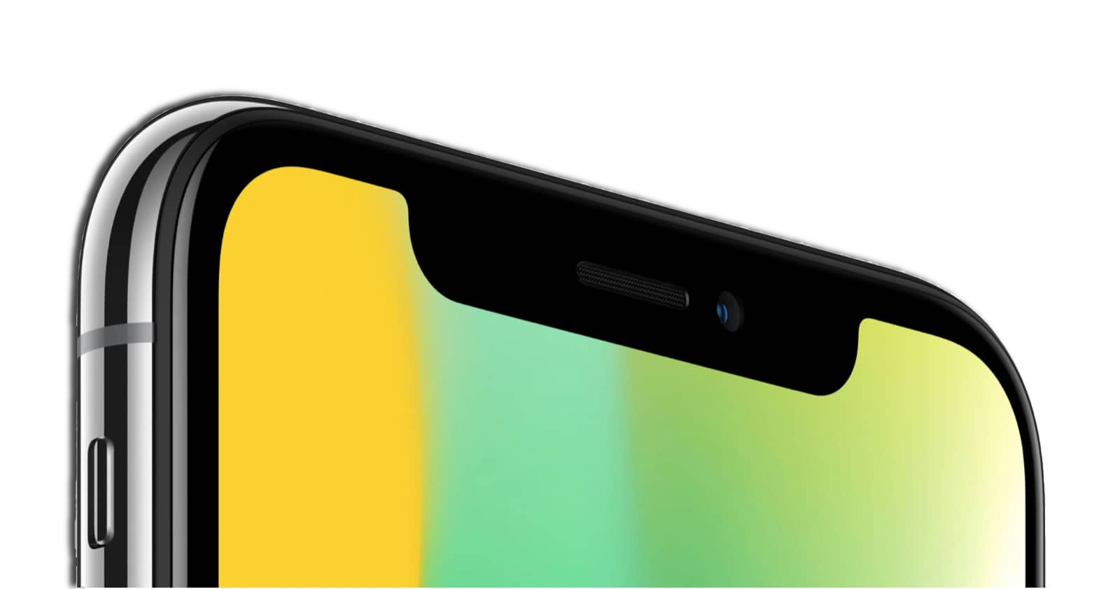 truedepth-new-iphone-camera-features-3.jpg