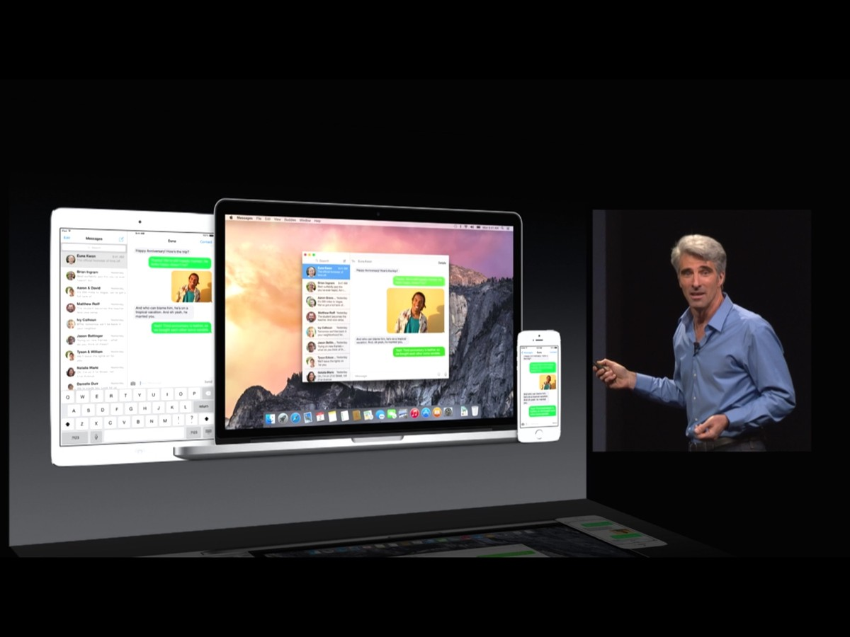 wwdc_2014_continuity_sms_screens.jpeg