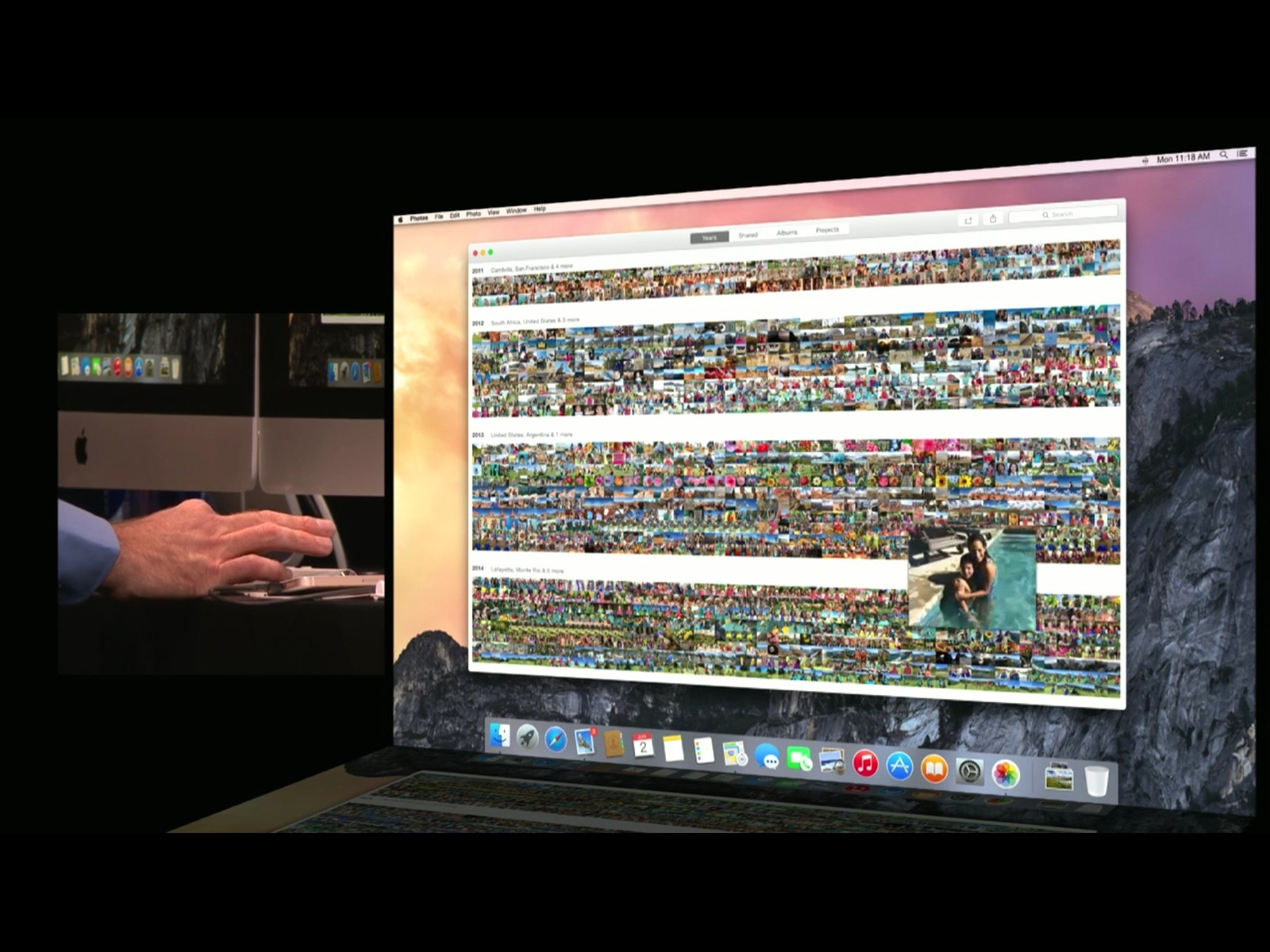 wwdc_2014_photos_mac_years_skim.jpg