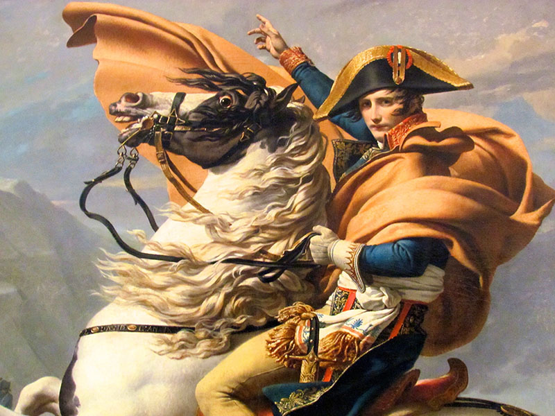 young-napoleon-on-horse-by-david.jpg