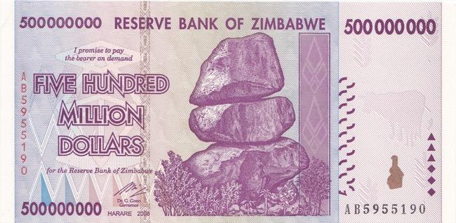 zimbabwe-banknotes-500-million-front.jpg