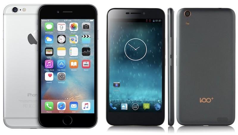 100c-iphone-6-comparison-800x455.jpg