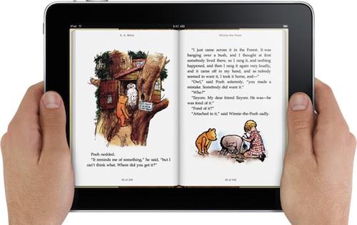 105037-ibooks_winnie_the_pooh.jpg